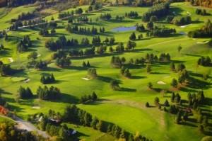 20102536_s, golf courses