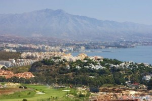 2056352_s, Real Estate in Marbella